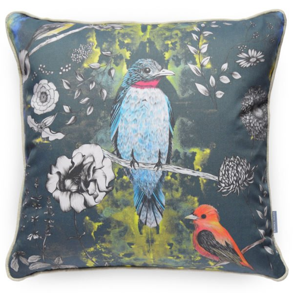 Birds-and-Flowers-Cushion-Front