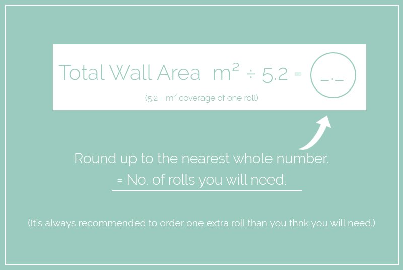 This Is The Minimum Number Of Rolls You Will Need